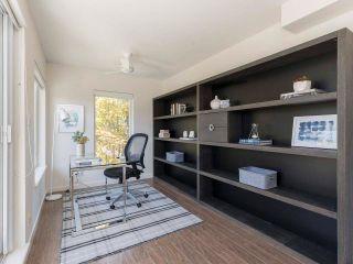 Photo 25: 6060 CHANCELLOR BOULEVARD in Vancouver: University VW 1/2 Duplex for sale (Vancouver West)  : MLS®# R2577712