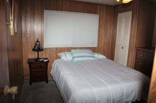 """Photo 12: 4 31313 LIVINGSTONE Avenue in Abbotsford: Abbotsford West Manufactured Home for sale in """"Paradise Park"""" : MLS®# R2592875"""