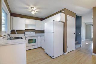 Photo 9: 7811 22 Street SE in Calgary: Ogden Semi Detached for sale : MLS®# A1134886