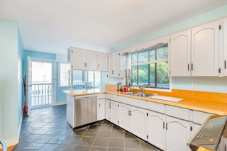 Photo 15: 34271 CATCHPOLE Avenue in Mission: Hatzic House for sale : MLS®# R2618030