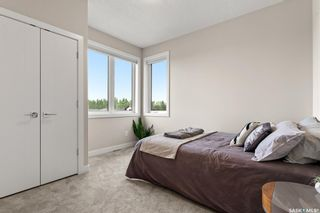 Photo 39: 84 MOTHERWELL Drive in White City: Residential for sale : MLS®# SK865954