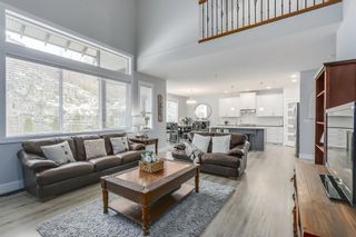 """Photo 7: 22868 FOREMAN Drive in Maple Ridge: Silver Valley House for sale in """"SILVER RIDGE"""" : MLS®# R2344982"""
