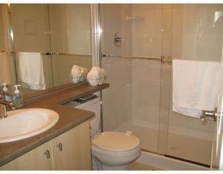 Photo 17: 99 9229 UNIVERSITY Crest in SERENITY: Simon Fraser Univer. Home for sale ()  : MLS®# V701850