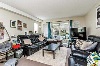 """Photo 3: 1 5700 200TH Street in Langley: Langley City Condo for sale in """"LANGLEY VILLAGE"""" : MLS®# R2582490"""