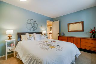 Photo 14: 3875 VERDON Way in Abbotsford: Central Abbotsford House for sale : MLS®# R2435013