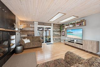 Photo 5: 505 Brooklyn Pl in : CV Comox (Town of) House for sale (Comox Valley)  : MLS®# 869156