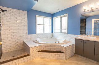 Photo 22: 9710 95 Street in Edmonton: Zone 18 House for sale : MLS®# E4250238