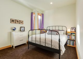 Photo 26: 3322 41 Street SW in Calgary: Glenbrook Detached for sale : MLS®# A1069634