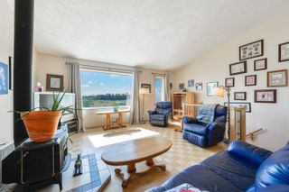 Photo 3: 1114A Highway 16: Rural Parkland County House for sale : MLS®# E4260239