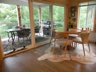 Photo 17: 67 Cousineau RD in Fort Frances: House for sale : MLS®# TB212171