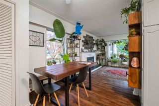 """Photo 7: 1705 W 15TH Street in North Vancouver: Norgate House for sale in """"NORGATE"""" : MLS®# R2518872"""