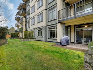 Photo 21: 204 435 Festubert St in VICTORIA: Du West Duncan Condo for sale (Duncan)  : MLS®# 761752
