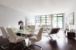 Photo 4: 201 2828 YEW Street in Vancouver: Kitsilano Condo for sale (Vancouver West)  : MLS®# R2587045
