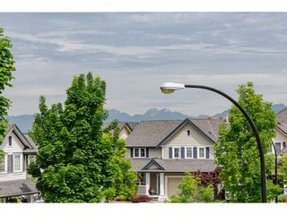 """Photo 24: 6969 179 Street in Surrey: Cloverdale BC House for sale in """"Provinceton"""" (Cloverdale)  : MLS®# R2460171"""