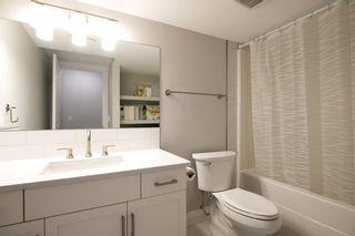 Photo 37: 327 Prospect Drive: Fort McMurray Detached for sale : MLS®# A1109971