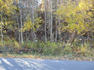 Photo 8: Lot 157-159 Third Avenue South in Kenora: Vacant Land for sale : MLS®# TB202564