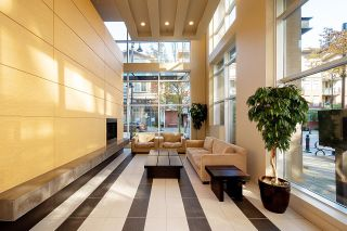 Photo 3: 603 121 BREW Street in Port Moody: Port Moody Centre Condo for sale : MLS®# R2615673