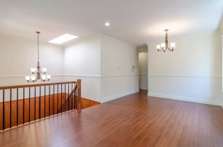 Photo 5: 10140 WILLIAMS Road in Richmond: McNair House for sale : MLS®# R2579881