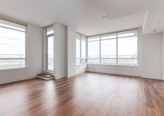 Photo 7: 805 46 9 Street NE in Calgary: Bridgeland/Riverside Apartment for sale : MLS®# A1093764