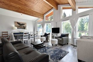 Photo 12: 9460 BARR Street in Mission: Mission BC House for sale : MLS®# R2491559