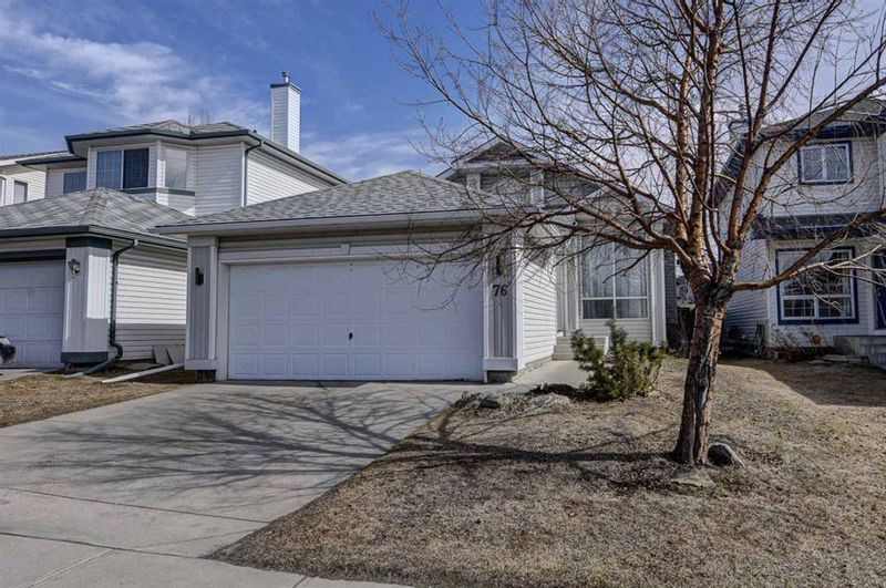 FEATURED LISTING: 76 Tuscany Way Northwest Calgary