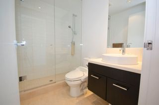 Photo 10: 1102 5989 WALTER GAGE ROAD in CORUS: Home for sale