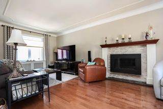 Photo 6: 326 Queenston Street in Winnipeg: River Heights North Residential for sale (1C)  : MLS®# 202111157