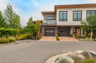 Photo 49: 26 220 McVickers St in : PQ Parksville Row/Townhouse for sale (Parksville/Qualicum)  : MLS®# 871436
