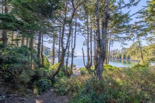 Photo 3: 23 1002 Peninsula Rd in : PA Ucluelet House for sale (Port Alberni)  : MLS®# 876702