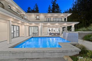 Photo 22: 4485 KEITH Road in West Vancouver: Caulfeild House for sale : MLS®# R2615650