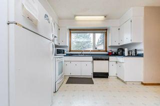 Photo 5: 9906 82 Street: Fort Saskatchewan House for sale : MLS®# E4240898