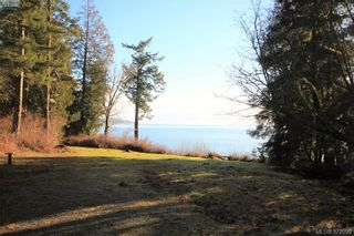 Photo 1: LOT 16 Lighthouse Point Rd in SHIRLEY: Sk French Beach Land for sale (Sooke)  : MLS®# 748212