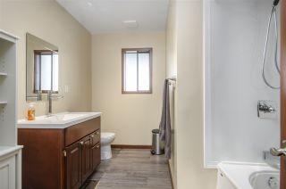 "Photo 6: 46201 GREENWOOD Drive in Chilliwack: Sardis East Vedder Rd House for sale in ""SARDIS PARK"" (Sardis)  : MLS®# R2439338"