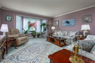 Photo 5: 4277 Briardale Rd in : CV Courtenay South House for sale (Comox Valley)  : MLS®# 874667