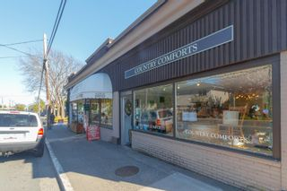 Photo 11: 1867 Oak Bay Ave in : Vi Fairfield East Retail for sale (Victoria)  : MLS®# 873690