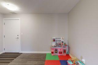Photo 34: 316 2229 44 Avenue in Edmonton: Zone 30 Condo for sale : MLS®# E4234308