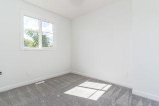 Photo 25:  in Edmonton: Zone 19 House Half Duplex for sale : MLS®# E4264114