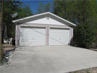 Photo 18: 39072 Municipal Road 47 Road North in STANNERM: Ste. Anne / Richer Residential for sale (Winnipeg area)  : MLS®# 1009618