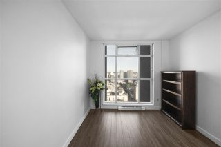 Photo 3: 2308 438 SEYMOUR Street in Vancouver: Downtown VW Condo for sale (Vancouver West)  : MLS®# R2486589