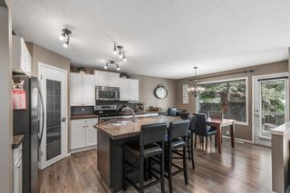 Photo 7: 296 Mt. Brewster Circle SE in Calgary: McKenzie Lake Detached for sale : MLS®# A1118914