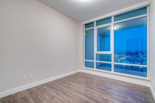 """Photo 18: 1910 2008 ROSSER Avenue in Burnaby: Brentwood Park Condo for sale in """"STRATUS-SOLO DISTRICT"""" (Burnaby North)  : MLS®# R2313474"""