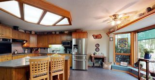 Photo 12: 235048 817 Highway: Strathmore Detached for sale : MLS®# A1139375