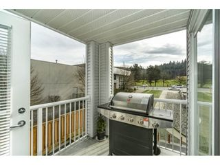 """Photo 18: 310 3148 ST JOHNS Street in Port Moody: Port Moody Centre Condo for sale in """"SONRISA"""" : MLS®# R2239731"""