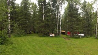 Photo 5: NW-10-29-5W5-LOT 4 Lot 4: Rural Mountain View County Land for sale : MLS®# C4306026