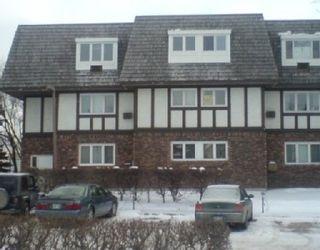 Photo 9: : Condominium for sale (Westwood/Crestview West Winnipeg Winnipeg Winnipeg and Area Manitoba)  : MLS®# 2800049