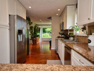 Photo 13: 3492 Sunheights Dr in : La Walfred House for sale (Langford)  : MLS®# 876099