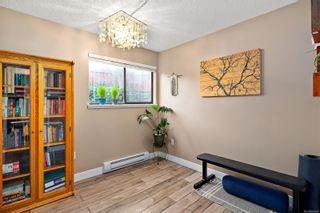 Photo 17: 104 1366 Hillside Ave in : Vi Oaklands Condo for sale (Victoria)  : MLS®# 867040