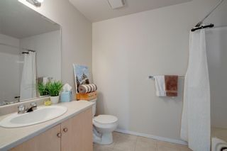 Photo 23: 1702 1053 10 Street SW in Calgary: Beltline Apartment for sale : MLS®# A1153630