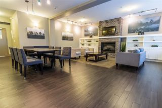 """Photo 31: 202 23285 BILLY BROWN Road in Langley: Fort Langley Condo for sale in """"VILLAGE AT BEDFORD LANDING"""" : MLS®# R2584614"""