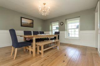 "Photo 9: 42302 KNOX Avenue: Yarrow House for sale in ""YARROW"" : MLS®# R2054781"